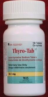 Thyrotabs0.1mg.jpg