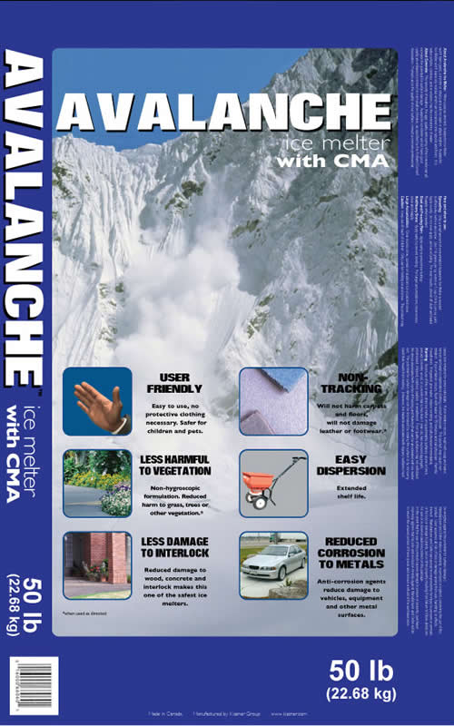 avalanche-melt-ice.jpg