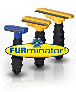 furminator.jpg