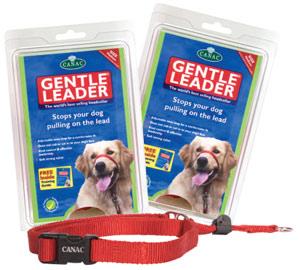 gentle-Leader.jpg