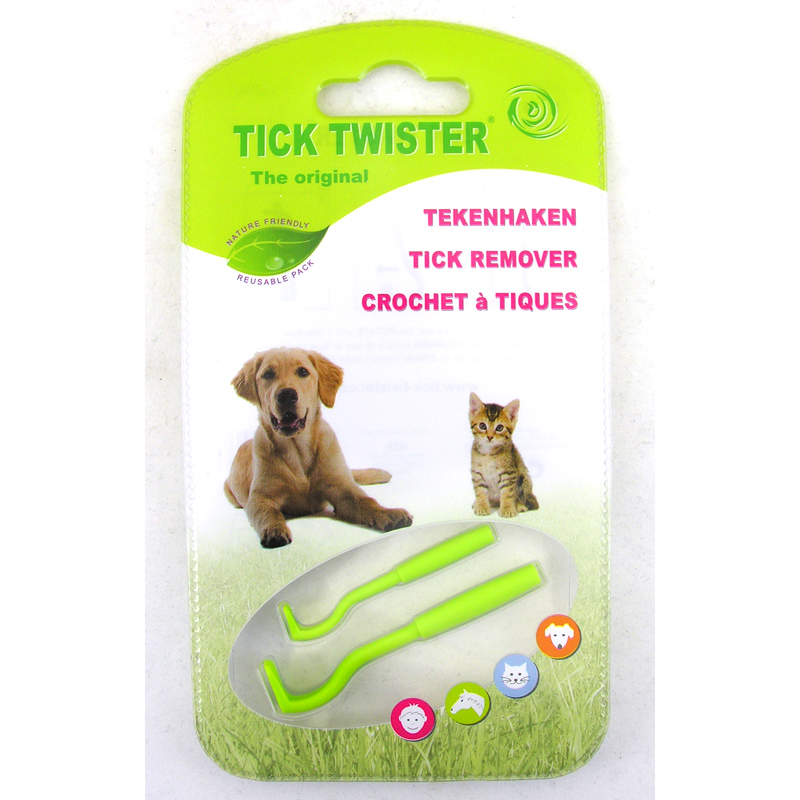 tick-twister-animals-2pack.jpg
