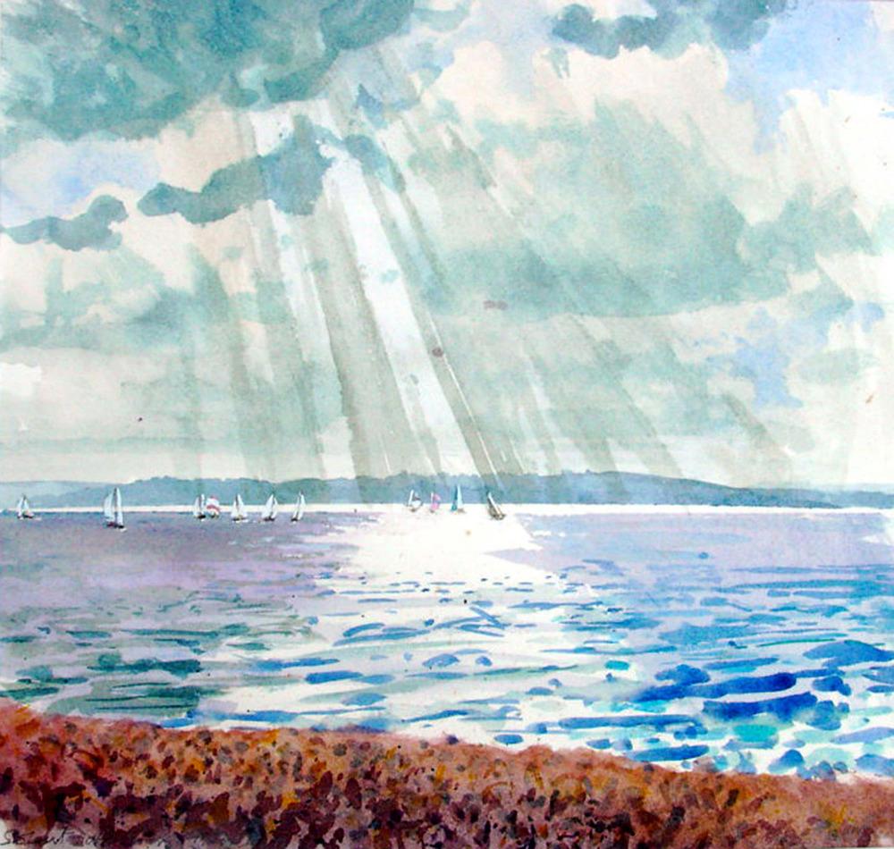 The Solent.jpg