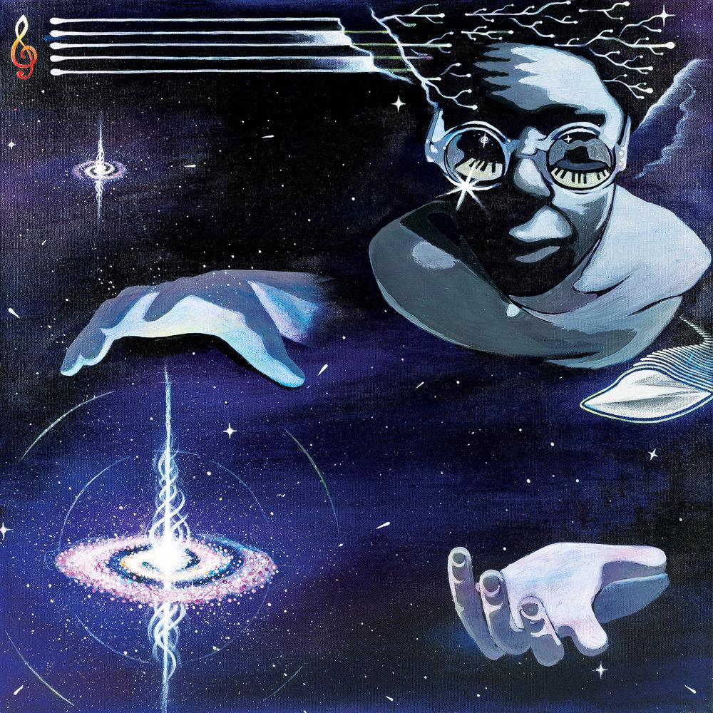 space-bop-cover.jpg