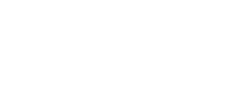 FOODSHARE Field To Table Catering - Field to table catering