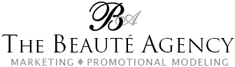 The Beauté Agency