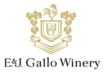 EJ-Gallo365.jpg