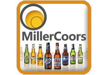 MillerCoorsbest.jpg