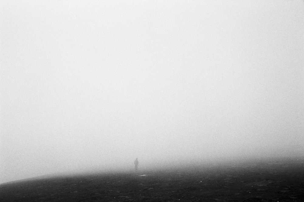 Untitled (17).jpg