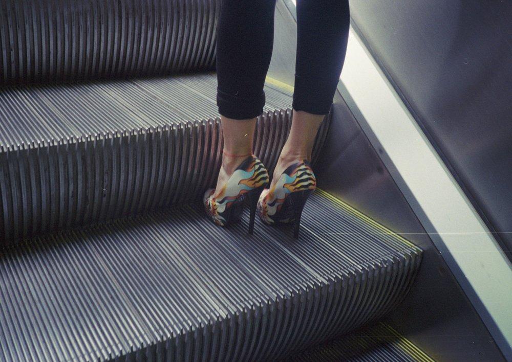 YourTigerShoes.jpg