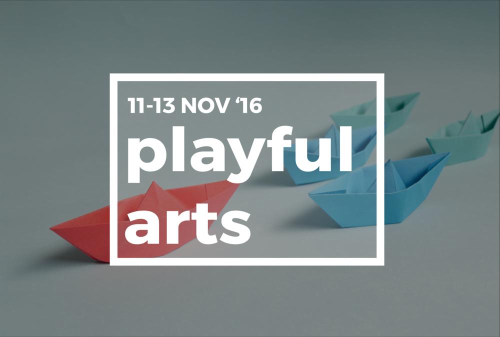 image-buttons-playfularts-nov2016.png