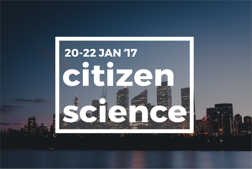 image-buttons-citizenscience-jan2017-MQ.png