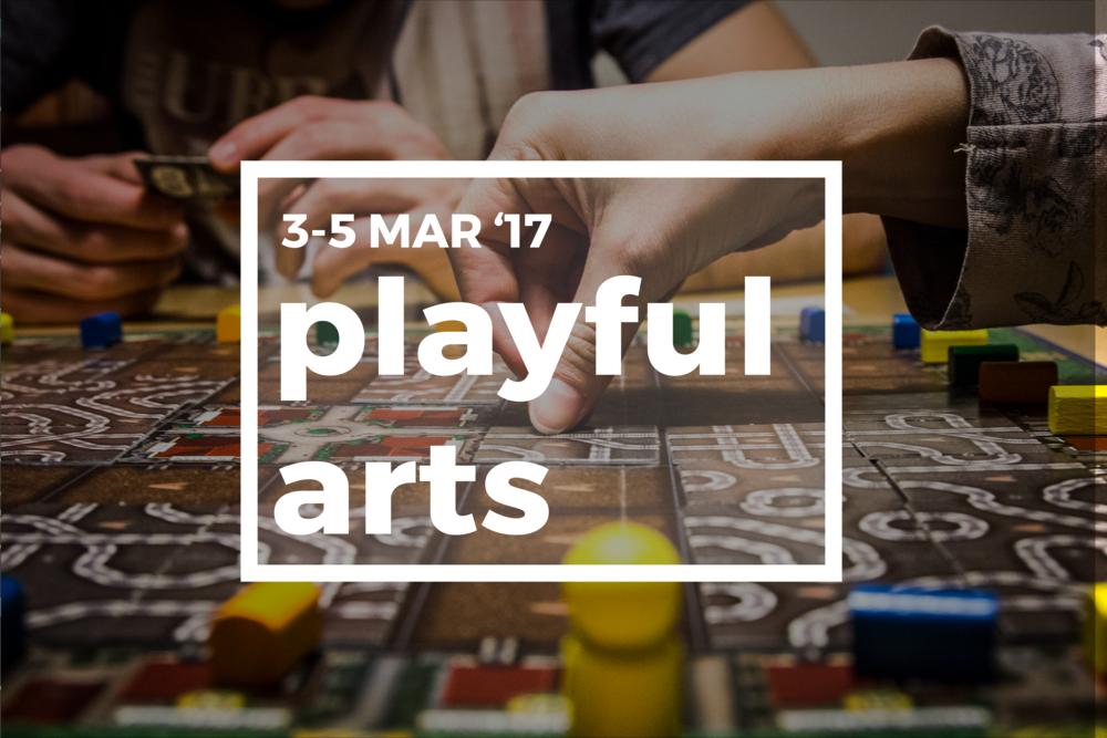 image-buttons-playfularts-dec2016-MQ.png