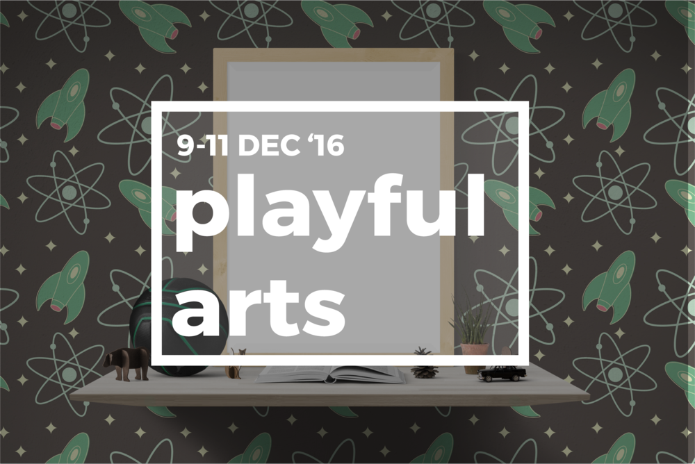 image-buttons-playfularts-dec2016.png