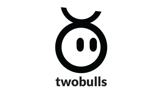 twobulls-logo.png