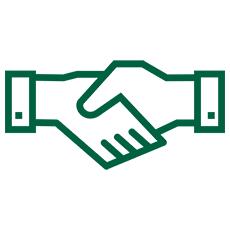 1492086450_partnership.png