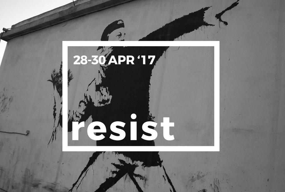 image-buttons-resist-april2017.png