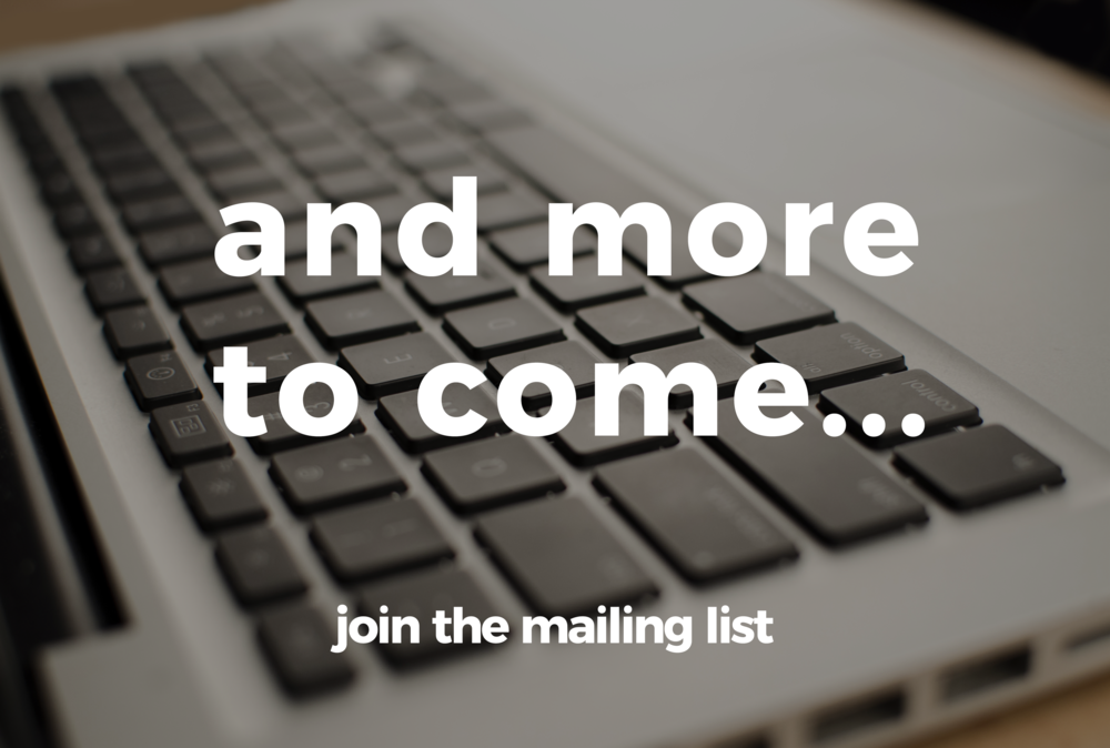 Mailing list image.png