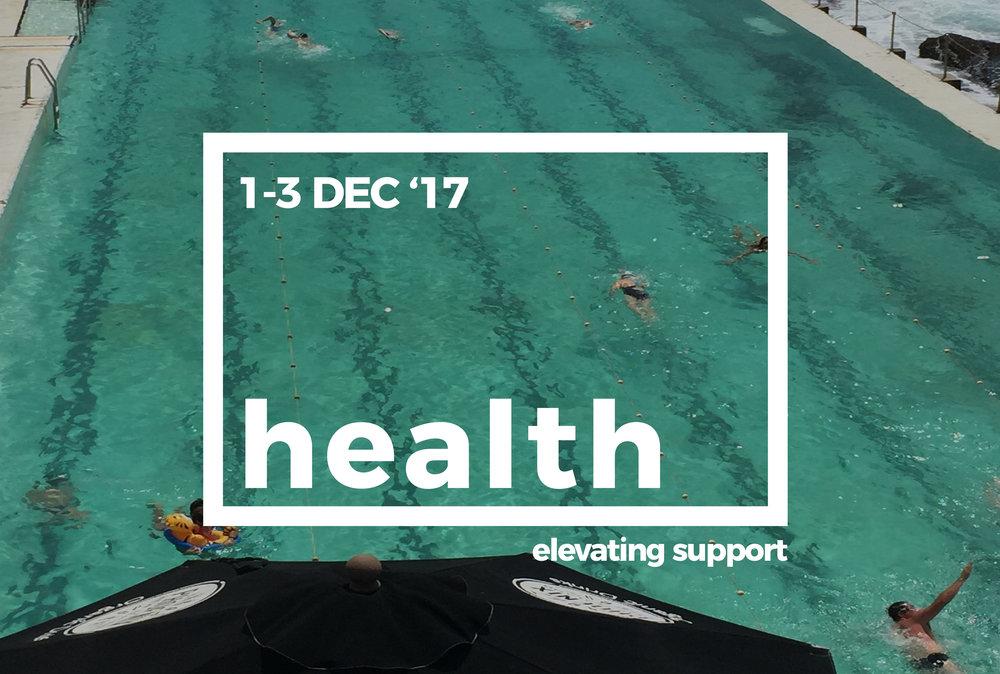 Health_Dec_Reg_JPG.jpg