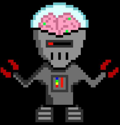 robot_pixel_art_by_metalowy_metalowiec-d98qgxh.png