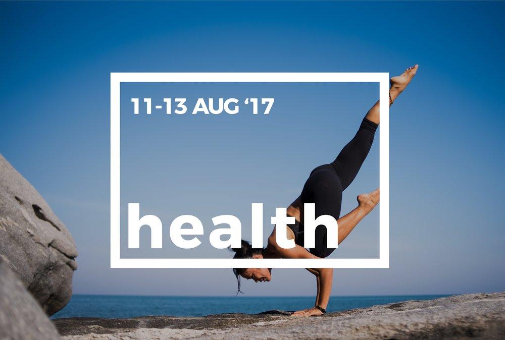 Health August.jpg