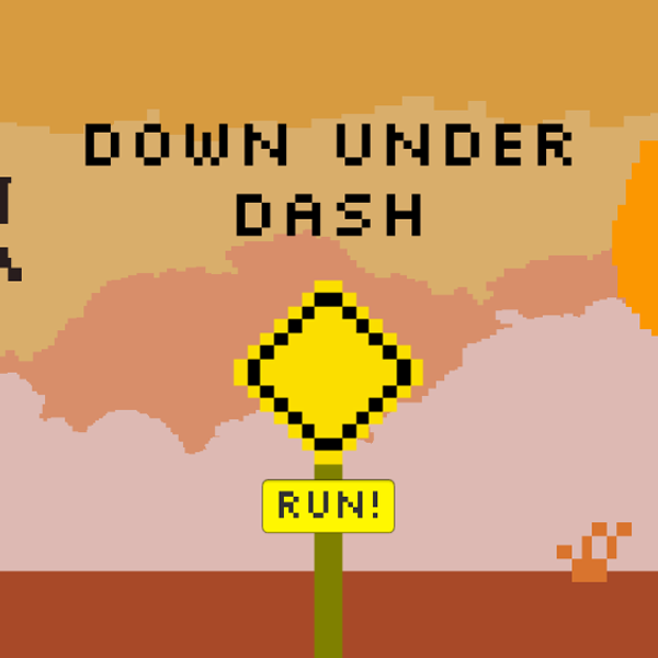 downunderdash.png