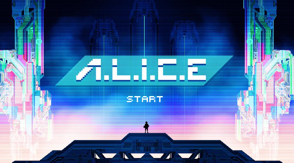 Copy of A.L.I.C.E