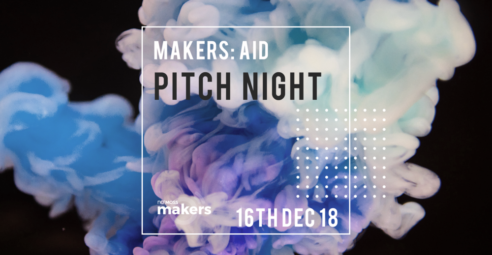 Pitch Night Cover Photo (Dec Date).png