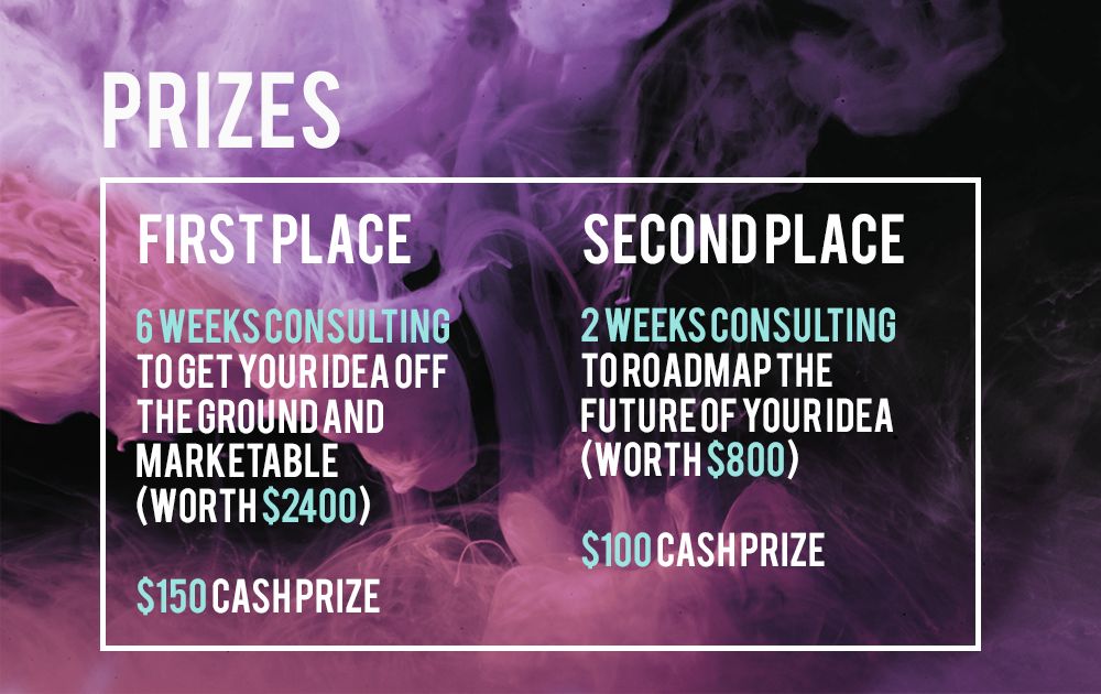 Prizes (Square).png