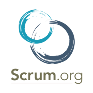 scrum.org.png
