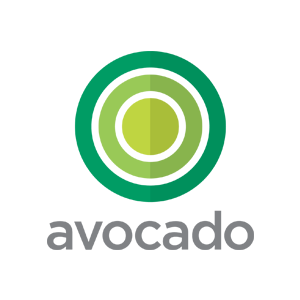 avocadoagility.png