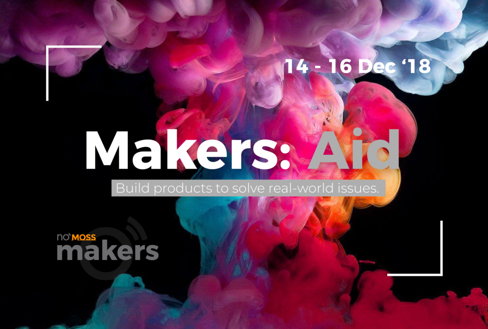 Makers Aid Cover Photo - FB, Eventbrite (Dec Date).png