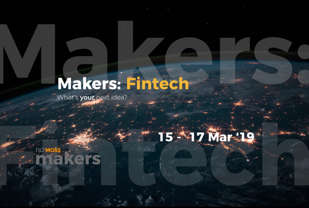 Makers Fintech Cover Photo (Wide).png