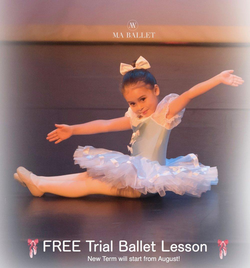 Free trial lesson copy 4 2.jpg