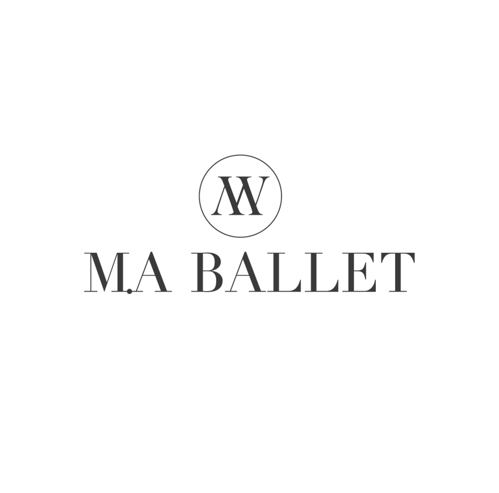 maballet_official_logo-01 copy.png