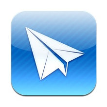 sparrow-for-iphone-app-icon-220x220.jpg