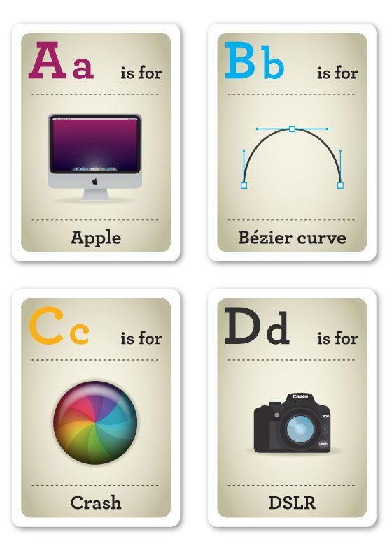 design-nerds-flash-cards.jpg