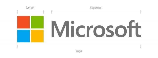 0815.Microsoft_Logo_breakdown-for-screen1.jpg