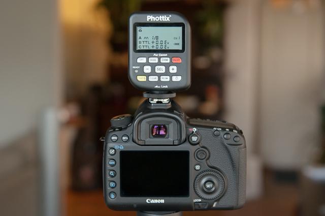 phottix-odin-1.jpg