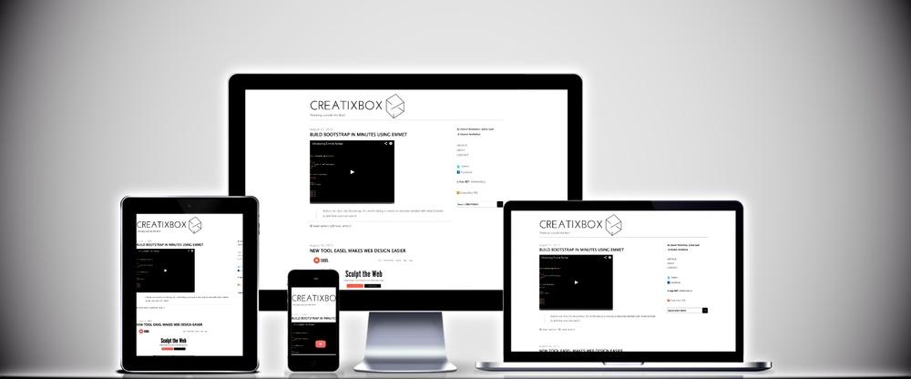 CreatixBox  Materials.jpg