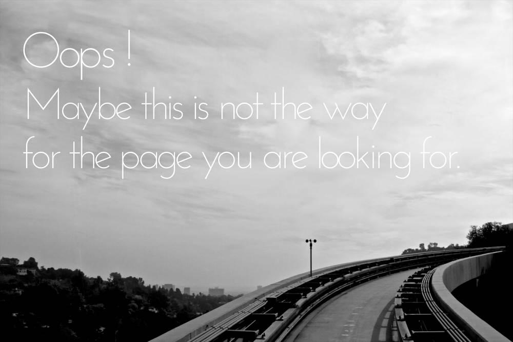 404-Page-no-Found.jpg