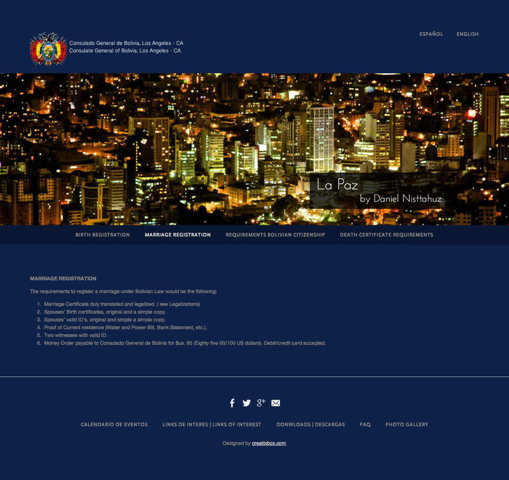Marriage-Registration-—-Consulado-de-Bolivia-en-Los-Angeles.jpg