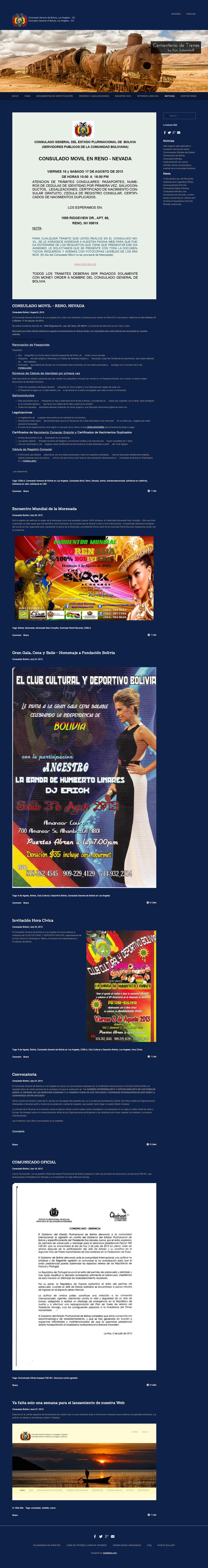 Noticias-—-Consulado-de-Bolivia-en-Los-Angeles.jpg
