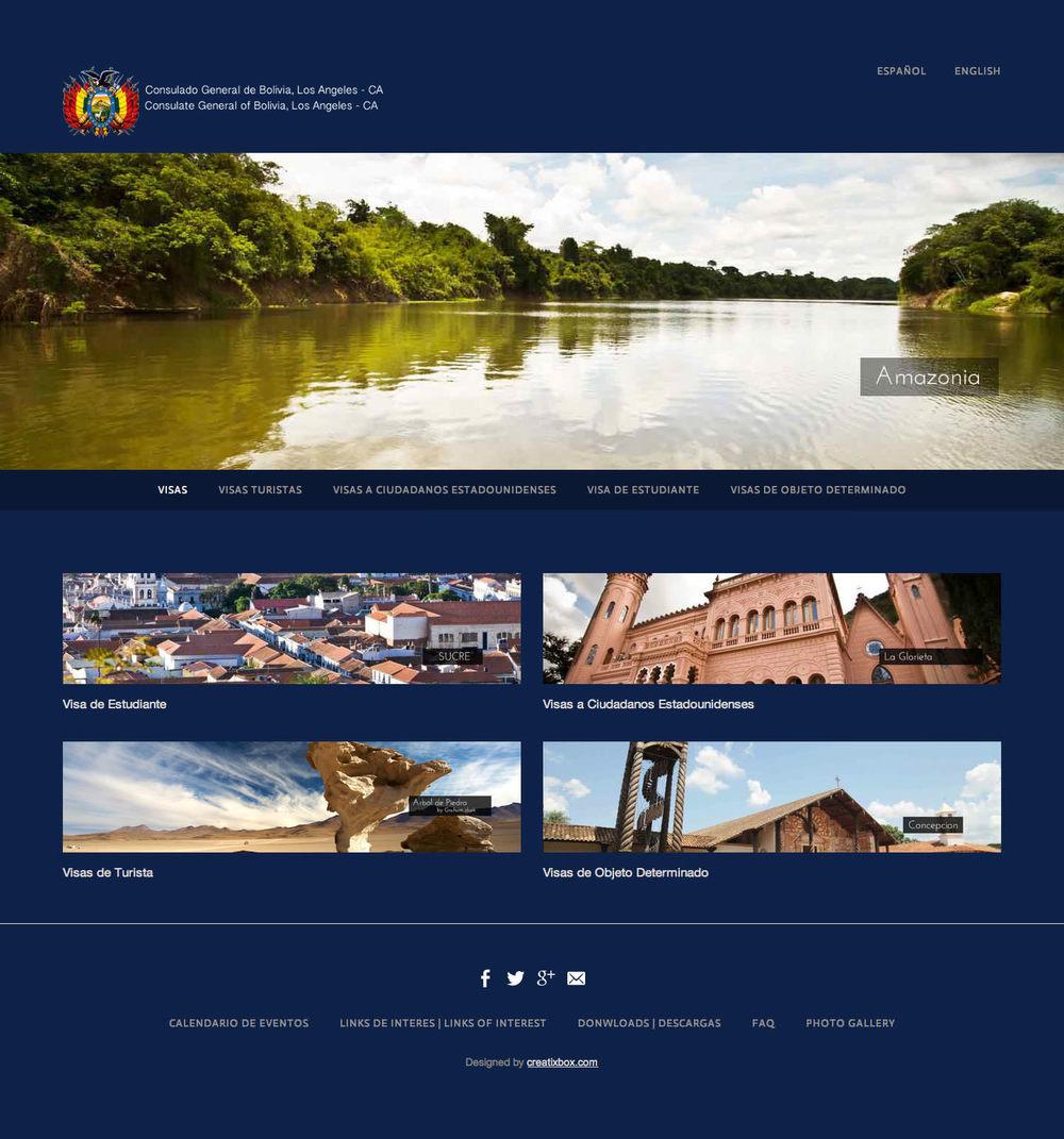 Visas-—-Consulado-de-Bolivia-en-Los-Angeles.jpg
