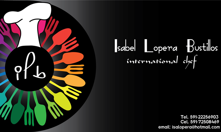 Isabel Lopera.png