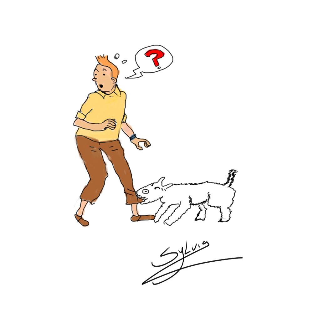 Tintin-&-Milou-.jpg