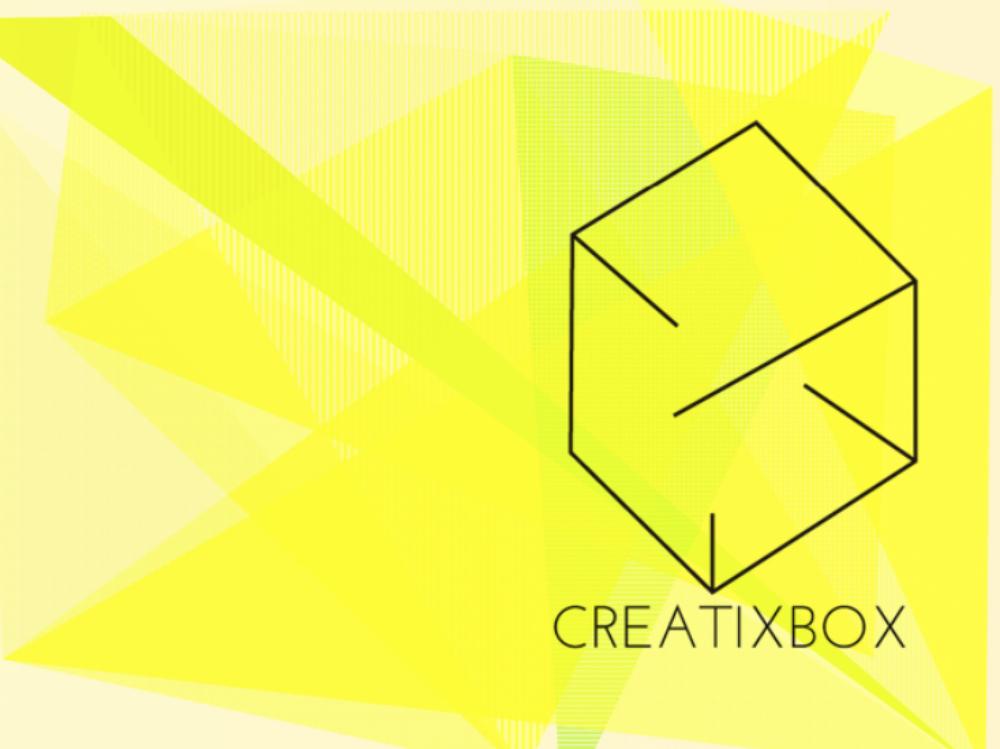 CreatixBox Yellow.png