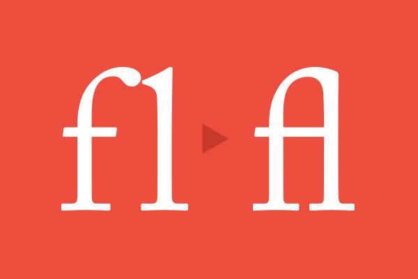 ligature-fl.png