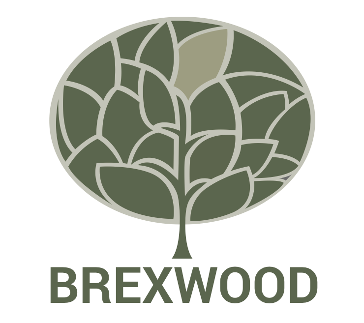 Brexwood 1.png