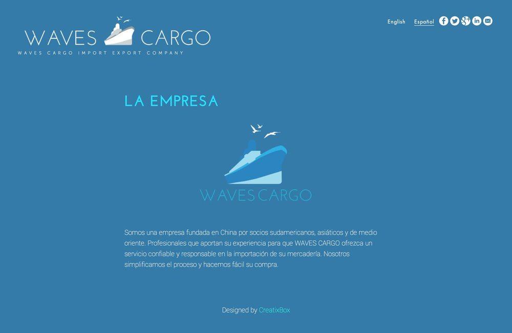 Sobre Nosotros — Waves Cargo.jpg