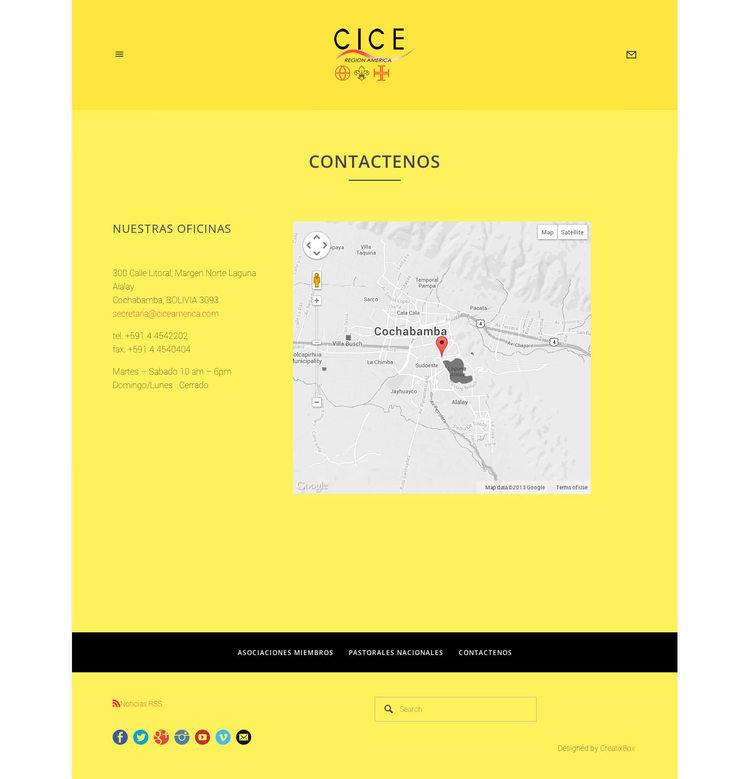 Contactenos-—-CICE-AMERICA.jpg